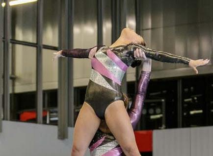 Han Balk Fantastic Gymnastics 2015-8925.jpg