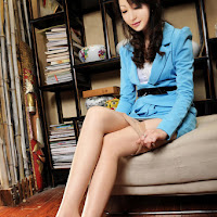 LiGui 2014.03.31 网络丽人 Model 小唐 [30P] DSC_7867.jpg