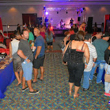 ARUBAS 3rd TATTOO CONVENTION 12 april 2015 part2 - Image_106.JPG
