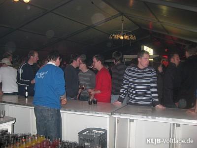 Erntedankfest 2008 Tag2 - -tn-IMG_0871-kl.jpg