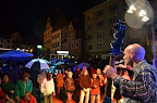 Birkenfest_Colditz_2012_17.jpg