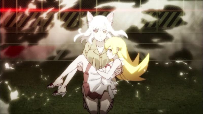 Monogatari Series: Second Season - 03 - monogatari_s2_03_90.jpg