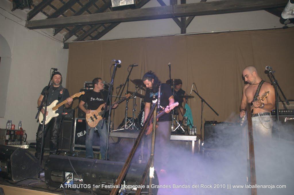 A TRIBUTOS 1er Festival Homenaje a Grandes Bandas del Rock 2010 - DSC_0120.jpg