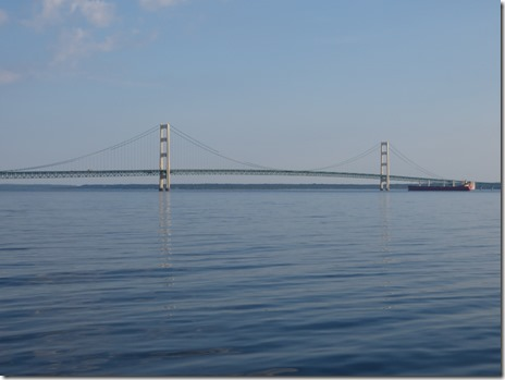 mackinaw_city-bridge2