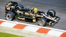F1-Fansite.com Ayrton Senna HD Wallpapers_20.jpg