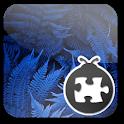 Lightning Bug - Jungle Pack icon