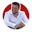 kledis zeqiraj's profile photo