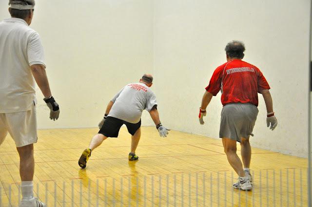 2012 OHA Doubles - DSC_0127.jpg