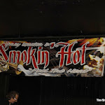 20141018GaryLowderSmokinHotColumbusCountyFairTS
