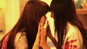 百合的測驗(レズの実験/Lesbian Test).mp4 - 00050