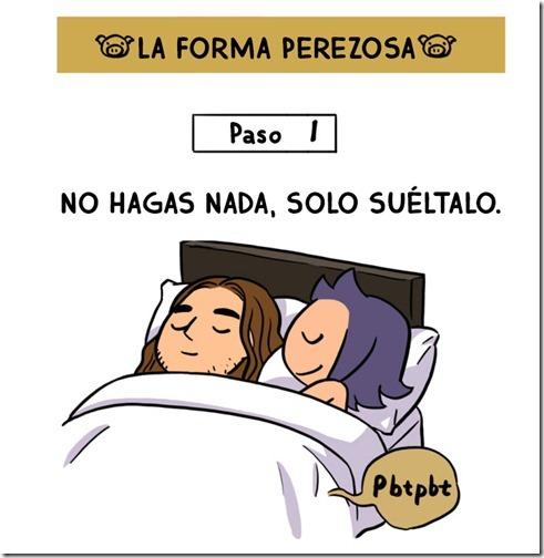 los_pedoscama-8 (3)