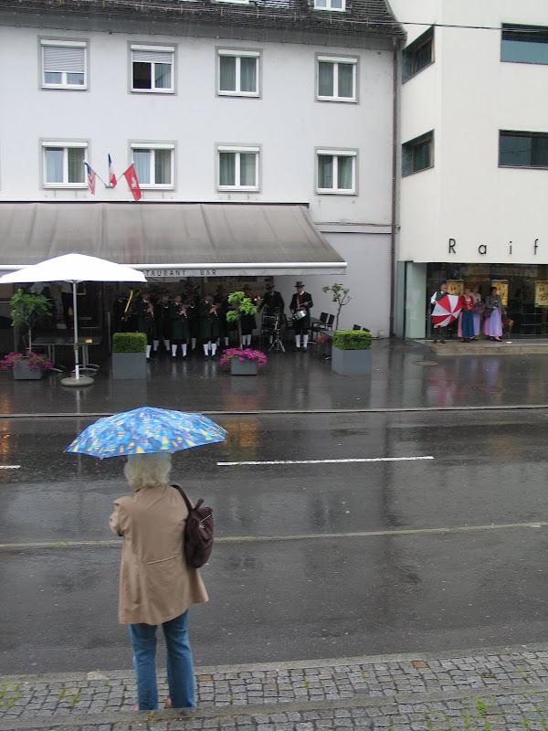 KORNMESSER GARTENERÖFFNUNG MIT AUGUSTINER 2009 002.JPG