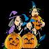 Top halloween costumes 2020