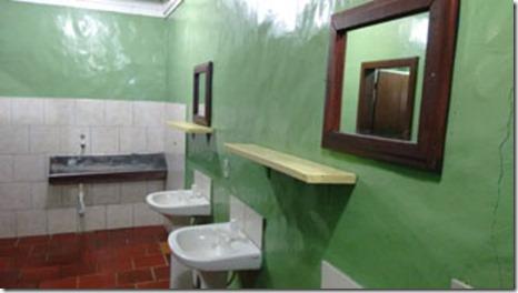 banheiro-gramado-1