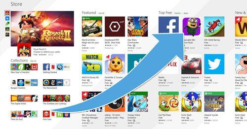 windows-10-tienda-aplicaciones-crece.jpg