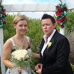 Gay Wedding Gallery - DSC01324.jpg