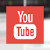 The Xposed Modules That Enrich Your YouTube Experience