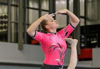 Han Balk Fantastic Gymnastics 2015-8404.jpg