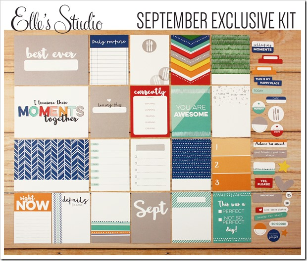 EllesStudio-SeptemberKit