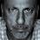 Michael Berkman's profile photo