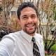 Leonardo Barbosa's profile photo