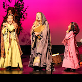 2014Snow White - 61-2014%2BShowstoppers%2BSnow%2BWhite-6112.jpg