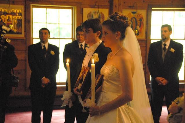 Lutjen Wedding - DSC_0051.JPG