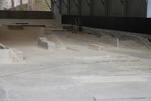 skatepark09012008_23