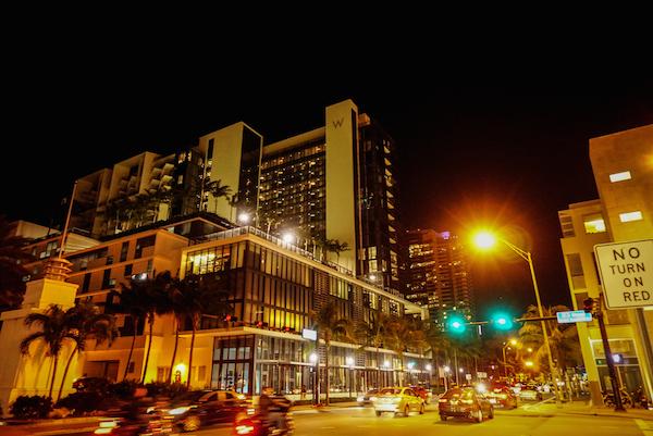 photo 201503-Miami-SouthBeach-10_zpsfxmmxd3j.jpg