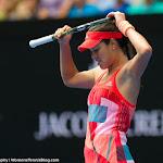 Ana Ivanovic - 2016 Australian Open -DSC_6219-2.jpg