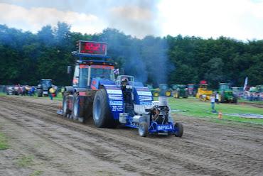 Zondag 22-07-2012 (Tractorpulling) (84).JPG