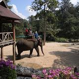 Thailand03ChiangMai