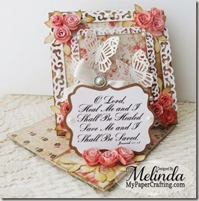 Pazzles Craft Room Card Gallery