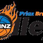 logo_prinzbrunnenbauvolleys.png