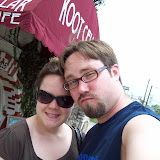 Summer Vacation, Day Two - 101_4225.JPG