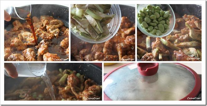 1-3-arros conill faves carxofes cuinadiari-7