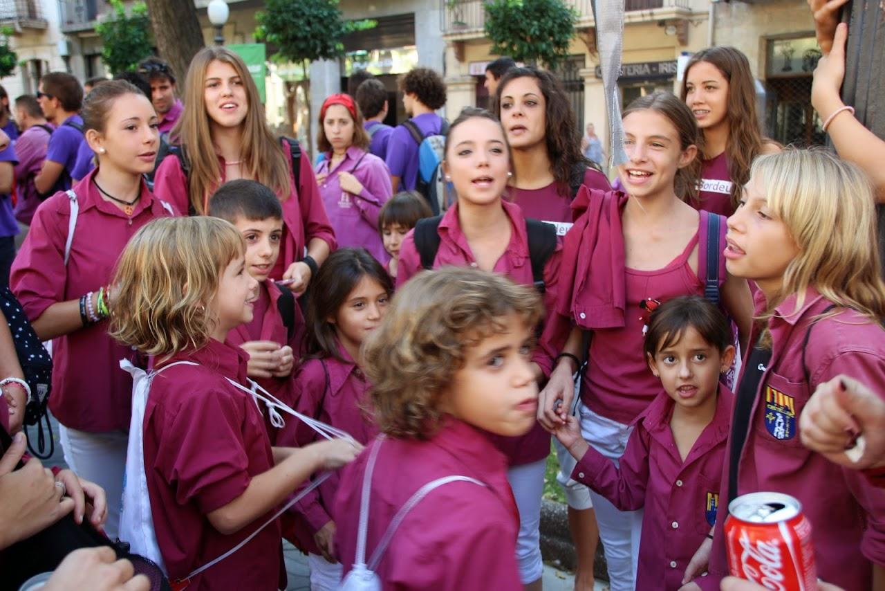 XXV Concurs de Tarragona  4-10-14 - IMG_5444.jpg