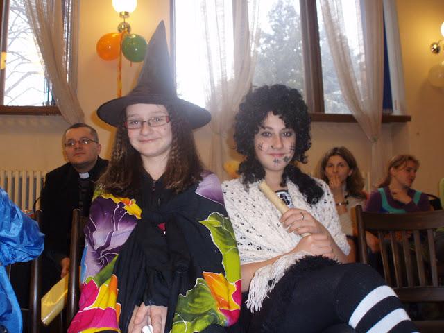14.2.2010 Dětský karneval - p2140859.jpg