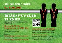 20160618_allgemein_riesenwuzzlerturnier_000001_ros.jpg