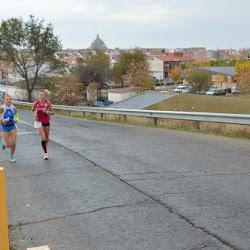 Media Maratón de Miguelturra 2018 (72)