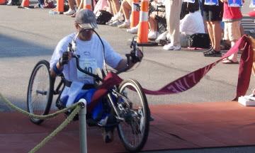 wheelchamp08