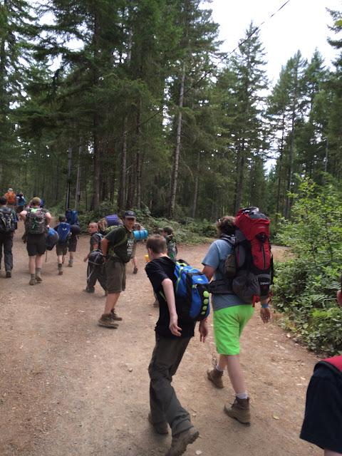Camp Hahobas - July 2015 - IMG_3249.JPG
