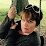 Sarah-Louise Lee's profile photo