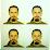 Grigoriy Geveyler (DoubleG)'s profile photo