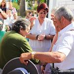 CaminandoalRocio2011_366.JPG