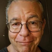 Jeff Moskovitz