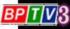 ANT BPTV3 Bình Phước 3