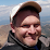 Dan Huber's profile photo