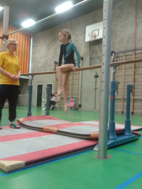 Gymnastiekcompetitie Denekamp 2014 - 2014-02-08%2B14.07.44.jpg