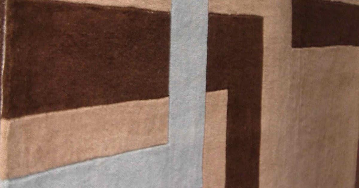 Interior Design North Rugs That Rock